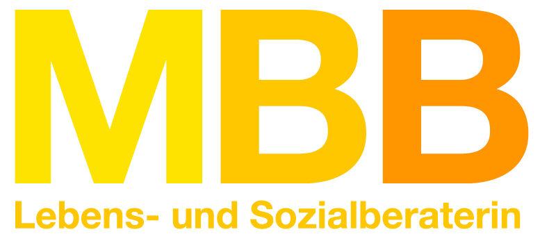 Maria-Bernadetta Berndt